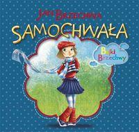 Brzechwa Jan - Samochwała