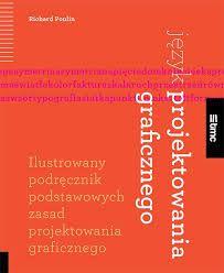 Poulin  Richard - Język projektowania graficznego