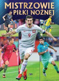 Mistrzowie piłki nożnej