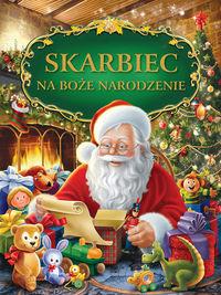 Skarbiec na Boże Narodzenie