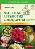 Naturalne Antybiotyki z Bożej Apteki