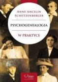 Psychogenealogia w praktyce
