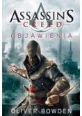 Assassins Creed T4 Objawienia