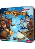 Piraci 7 Mórz REBEL