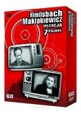 Himilsbach, Maklakiewicz. Kolekcja