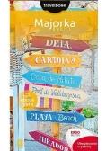 Travelbook - Majorka
