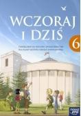 Historia SP  6 Wczoraj i dziś Podr. NE