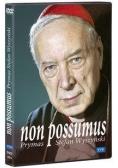 Non possumus. Prymas Stefan Wyszyński DVD