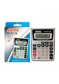 Kalkulator Axel AX-8116