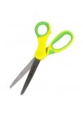 Nożyczki ergonomiczne D KIDEA