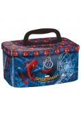 Skarbonka - Spider-Man Homecoming 10 DERFORM