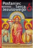Posłaniec Serca Jezusowego IV - 2017