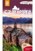 Travelbook. Czarnogóra