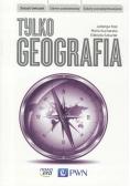 Geografia LO Tylko geografia ćw. ZP w.2016 NE/PWN