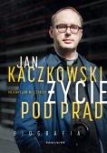 Jan Kaczkowski Życie pod prąd Biografia