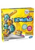 Gra - Downfall Machine
