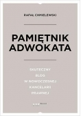 Pamiętnik Adwokata