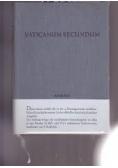 Vaticanum secundum, band IV