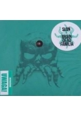 Brain Dead Familia CD
