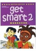 Get smart 2 WB wersja brytyjska MM PUBLICATIONS