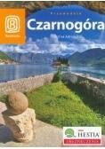 Czarnogóra Fiord na Adriatyku Przewodnik