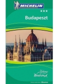 Udany weekend - Budapeszt Wyd. I