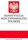 Konstytucja RP LIBELLUS
