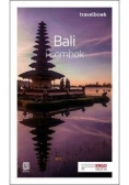 Travelbook - Bali i Lombok w.2018