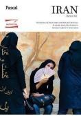 Złota Seria - Iran w.2016