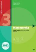 Matematyka LO 3 podr. ZP Świda NPP w.2014 OE