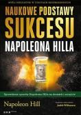 Naukowe podstawy sukcesu Napoleona Hilla