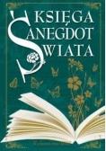 Księga anegdot świata