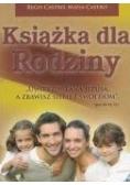 Książka dla rodziny