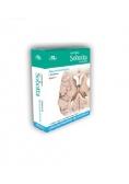Anatomia Sobotta Flashcards Neuroanatomia.