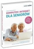 Samo Sedno - Komputer i Internet dla seniorów