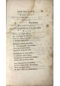 Kościuszko nad Sekwaną : opera narodowa w dwóch aktach, oryginalnie wierszem napisana, 1821 r. UNIKAT