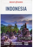 Indonesia Insight Guides