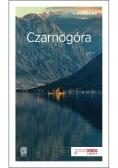 Czarnogóra Travelbook