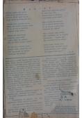 Moja Gazetka Tygodnik dla dziatwy 49 numerów 1933r.
