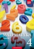 Matematyka 4 Podręcznik