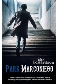 Czarna Seria. Park Marconiego w.2017