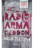 Radio Armageddon BR w.2016