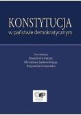 Konstytucja w państwie demokratycznym