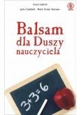 Balsam dla duszy nauczyciela w.2018