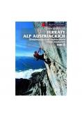 Ferraty Alp Austriackich T.2