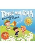 Tańce Malucha - Balowanie na polanie SOLITON