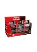 Carrera Pull&Speed Mixed Sport Cars różne rodzaje