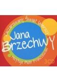 Zaczarowany Świat Wierszy Jana Brzechwy. Audiobook