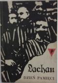 Dachau Dzień Pamięci
