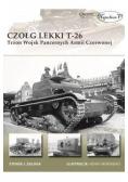 Czołg lekki T-26